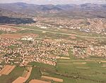 Sarajevo Novi Grad - Otes and Doglodi IMG 1426.jpg