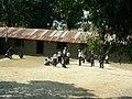 Sarankot2.jpg