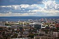 Saratov - general view of the city. img 019.jpg