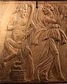 Sarcophagus Triumph of Bacchus-IMG 9721.JPG