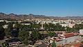 Sariwon City (14014984300).jpg