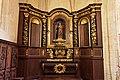 Sarlat - Ancienne cathédrale Saint-Sacerdos - PA00082916 - 001.jpg