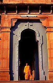 Sarnath.jpg