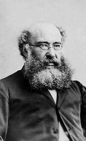 Napoleon Sarony (1821-1896), english writer An...