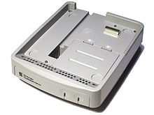 Satellaview.jpg