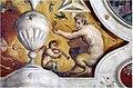 Satiro e folletto musicanti (Stellaert Marten e Congnet Gillis, 1567, Palazzo Giocosi, Terni).jpg