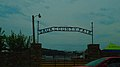Sauk County Fair Old Entrance - panoramio.jpg
