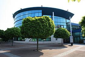 Plombier Savigny-sur-Orge (91600)
