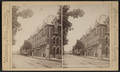 Savings Bank and Wall St., Kingston, N.Y, from Robert N. Dennis collection of stereoscopic views.png