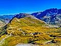 Savoie Col du Galibier Hauteur de Passe 09.jpg
