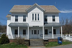 Sawyer Hall, Heath MA.jpg