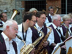 Saxophon-Satz im Blasorchester.jpg