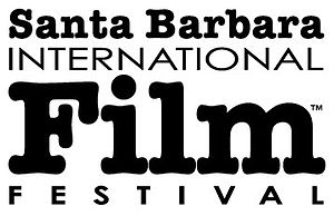 Santa Barbara International Film Festival - Image: Sbiff logo