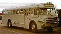 Scania-Vabis B 71 53 110 Bus 1955.jpg