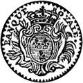 Sceau de la Banque royale (1719).PNG