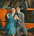 Scene from Whoopie! 1930.JPG