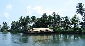 Scenes fom Vembanad lake en route Alappuzha Kottayam122.jpg