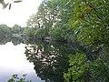 Scenic photo (5816907162) (2).jpg