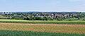 Schöckingen Panorama.jpg