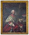 Schönbusch33 Friedrich Carl Joseph von Erthal.JPG