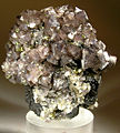 Scheelite-Ferberite-38133.jpg