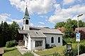 Scheibbs - ev. Kirche.JPG