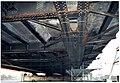 Scheldebrug - 353787 - onroerenderfgoed.jpg
