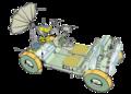 Schema-Rover-lunaire-fr.png