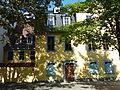 Schillerhaus Weimar 5.JPG