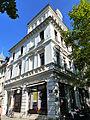 Schillerstraße 10 Weimar 2.JPG