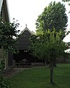 foto van Stal annex karnschuur