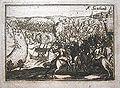 Schlacht bei St. Gothard.JPG