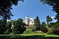 Schloss Žleby (37913832224).jpg