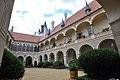 Schloss Žleby (38631605691).jpg