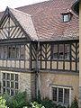 Schloss Cecilienhof 012.jpg