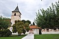 Schloss Kratochvíle (37913774994).jpg