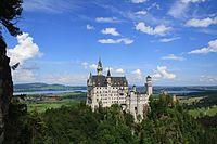 Schloss Neuschwanstein 0 60296 97cf7e76 origWI.jpg