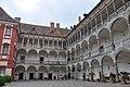 Schloss Opočno (38599056832).jpg