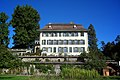 Schloss Reichenbach.jpg