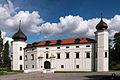 Schloss Rothmühle Ansicht 1.jpg
