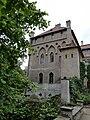 Schloss Seifersdorf 8.JPG