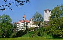 Schloss Waldenburg (Sachsen).jpg
