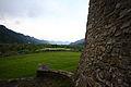 Schloss trautenfels 57932 2014-05-14.JPG