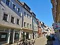 Schmiedestraße Pirna 119995411.jpg