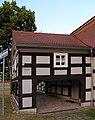 Schoenwalde Haus Kulick 02.JPG