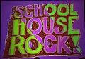 School House Rocks (16205578736).jpg