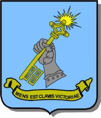 School of Advanced Military Studies (crest).png