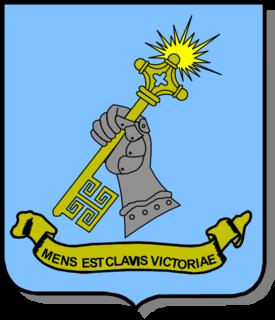 School of Advanced Military Studies