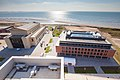 School of Management - Swansea University.jpg