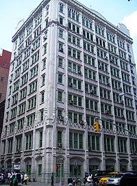 School of the Future Manhattan Trade School for Giirls.jpg